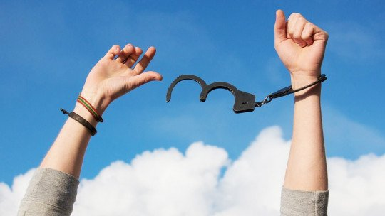5 reasons to seek help for addictions