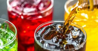 Food additives: what they are