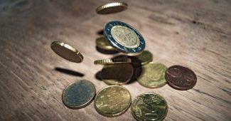 25 tricks to save money easily