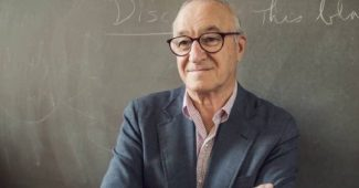 Albert Bandura: biography of one of the most influential psychologists