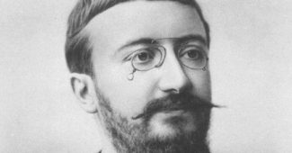 Alfred Binet: biography of the creator of the first intelligence test