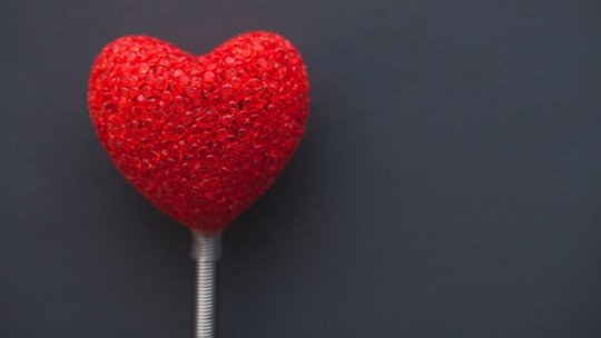 How to know when someone doesn't love you