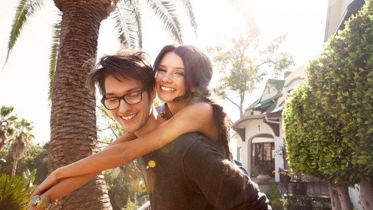 From friends to boyfriends: testing the limits of the Friendzone
