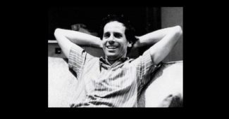 Amos Tversky: biography of this cognitive psychologist