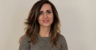"Ana Maria Egido: ""The work environment is one of the main sources of stress"