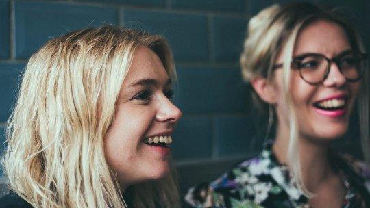 Human beings as social animals: benefits of assertiveness
