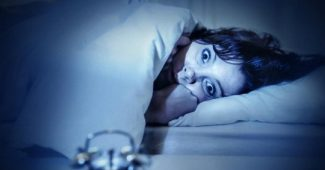 Wake-up Anxiety: Symptoms, Common Causes, and Solutions