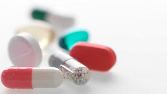 Atypical antipsychotics: main characteristics and uses