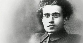 Antonio Gramsci: biography of this Marxist philosopher