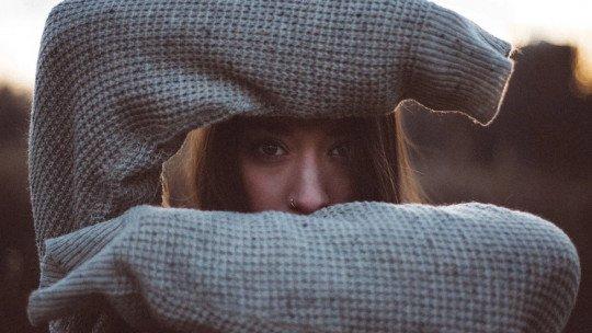 Anthrophophobia (fear of humans): symptoms