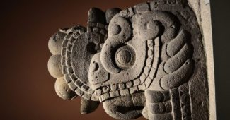 Anthropology: what is it and what is the history of this scientific discipline