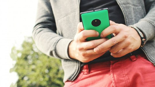 The top 10 flirting apps. Indispensable!