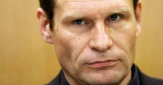 The terrifying case of cannibalism of Armin Meiwes, who murdered and ate a stranger