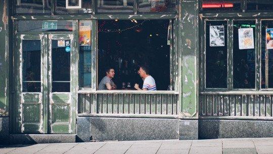 Assertiveness: 5 basic habits to improve communication