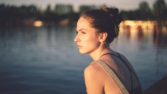 Spring asthenia: causes