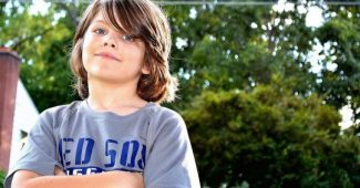 10 strategies to improve your child's self-esteem