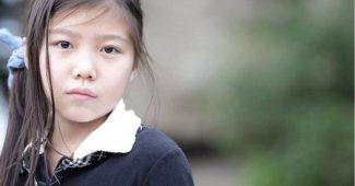 How to help children improve their self-esteem, in 7 keys