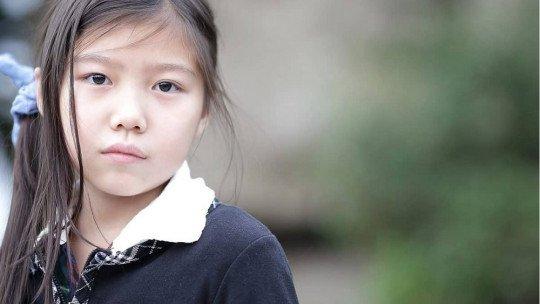 How to help children improve their self-esteem