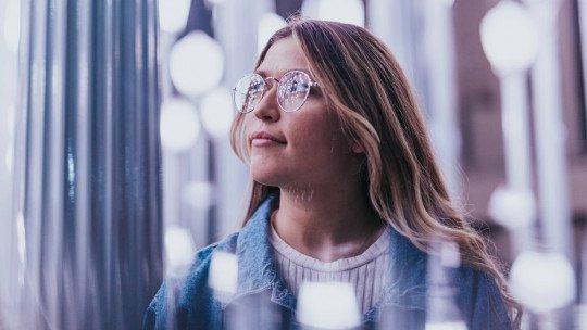 Inner beauty: 6 keys to cultivating it