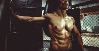 The 12 benefits of weight training