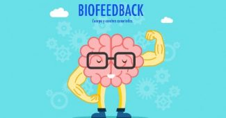 Biofeedback: what is it and what is it for?