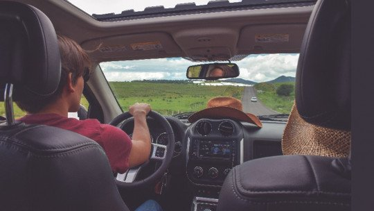 Bla Bla Car: 8 advantages and disadvantages of travelling with this system