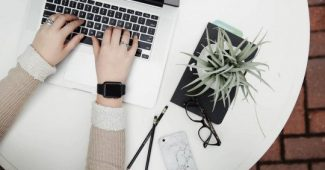 The 11 best blogs for entrepreneurs