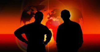 Brand Coaching: the relationship between coaching and marketing
