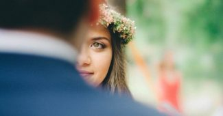Marriage Gap: What it is and how it affects singleness