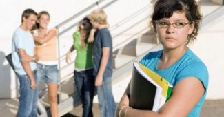 Bullying due to homophobia: its harmful effects on society and education