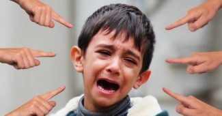 Verbal bullying: signs of onset, consequences, and what to do