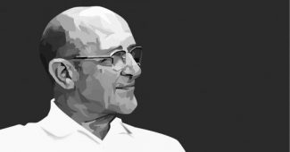 Carl Rogers: biography of the promoter of humanism in therapy