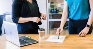 What is a Special Employment Center? Features and functions