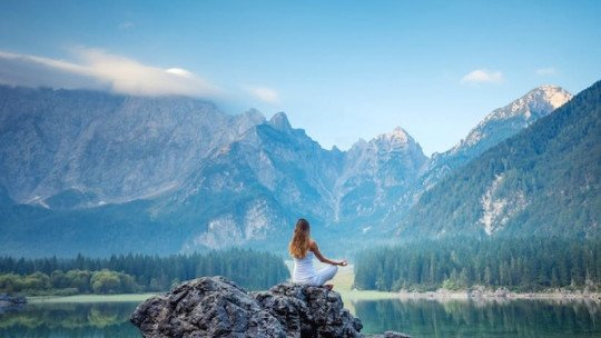 Top 10 Mindfulness Centers in Madrid