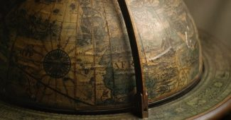 The 12 auxiliary sciences of Geography