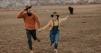 10 keys to making couples work
