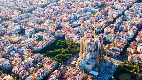 The 10 best Psychiatric Clinics in Barcelona