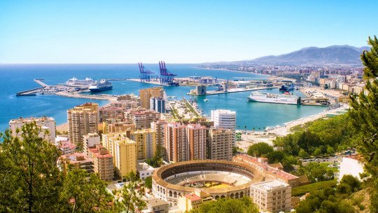 The 6 best clinics for the treatment of depression in Malaga