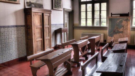 Coaching against school failure: an effective tool