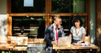 Coaching for companies: what is it and what are its benefits?