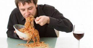 Eating for anxiety: why it happens and how to control it