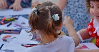 How to help a child with learning disabilities: 6 tips