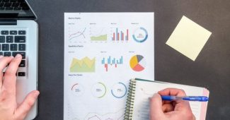 How to calculate the productivity of a company? Method and examples