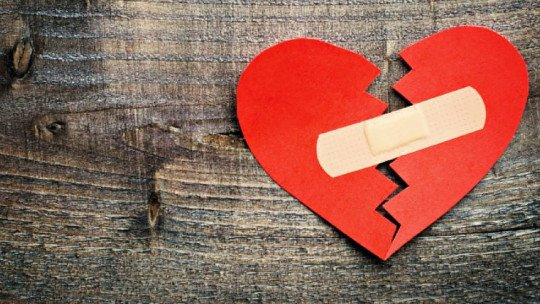 How to leave someone: 6 steps to manage the breakup