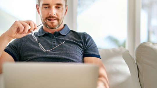 How does online psychotherapy work?