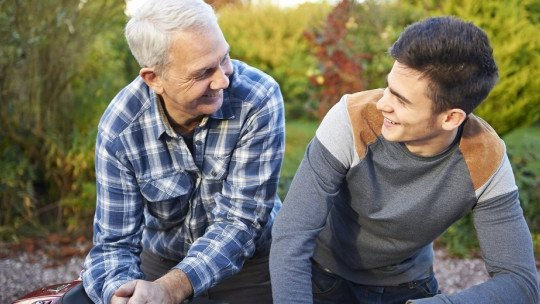 How to improve the relationship with my parents? 6 tips