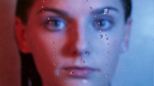 Major comorbidities of bipolar disorder