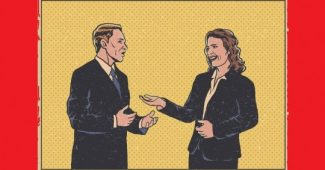 The 10 pillars for perfect non-verbal communication