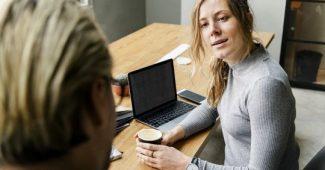 Non-violent communication: the 9 characteristics that define it
