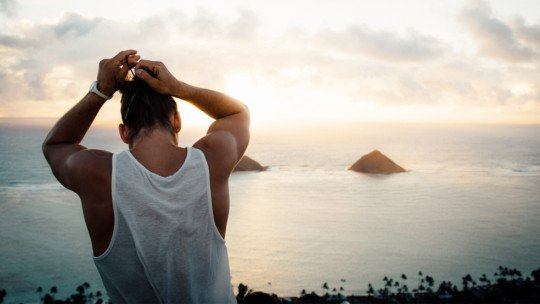 32 things you do to yourself and must eliminate from your life